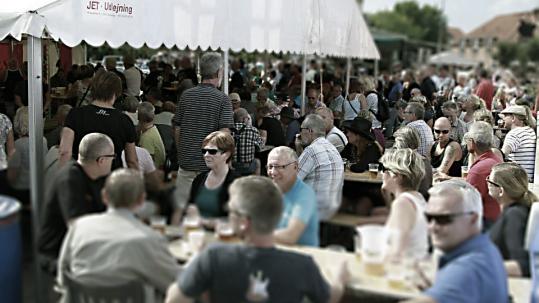 Tønder Festival
